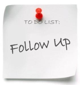 2014-11-10-followup-thumb