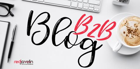 B2B Blog1