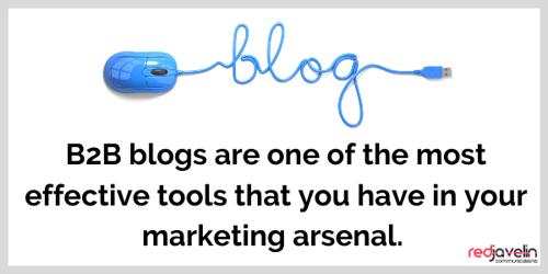 Bigger Blog Pic