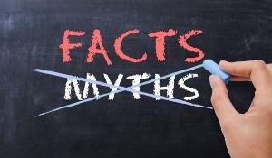 Fact_Myths