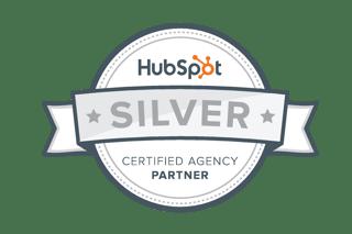 Hubspot_Silver_Partner_Badge_no_background.png