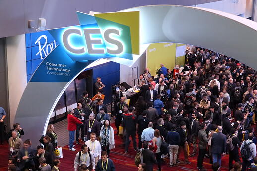 ces-2017-screen-0002