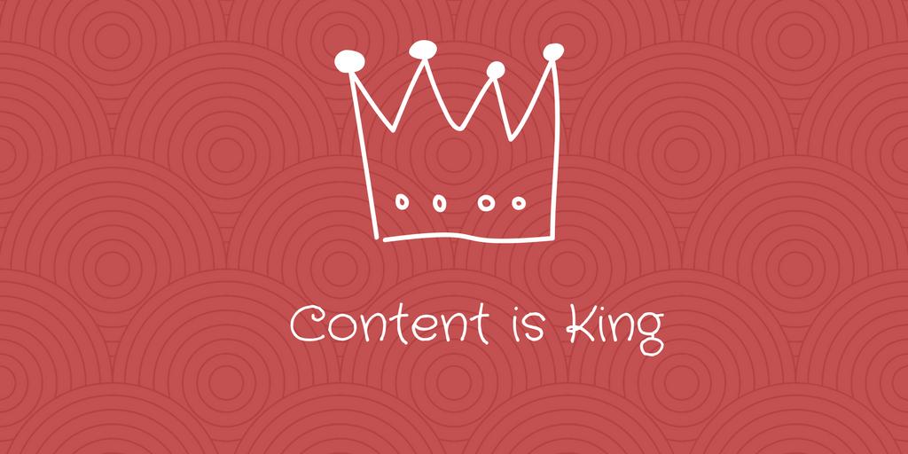 B2B Content that Converts