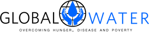 www.globalwater.org