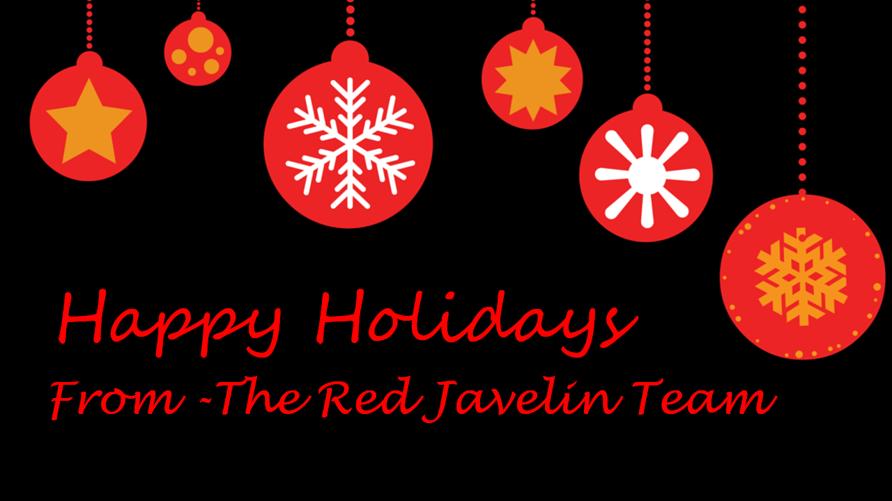 Happy_Holidays_Blog_Postpng_12_21_15.png