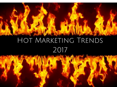 Hot Marketing Trends2017.png