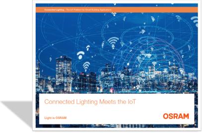 Iot_Smart Lighting