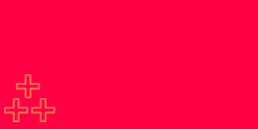 Red BG.png