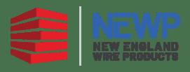 NEWP-logo-fullname-300x115