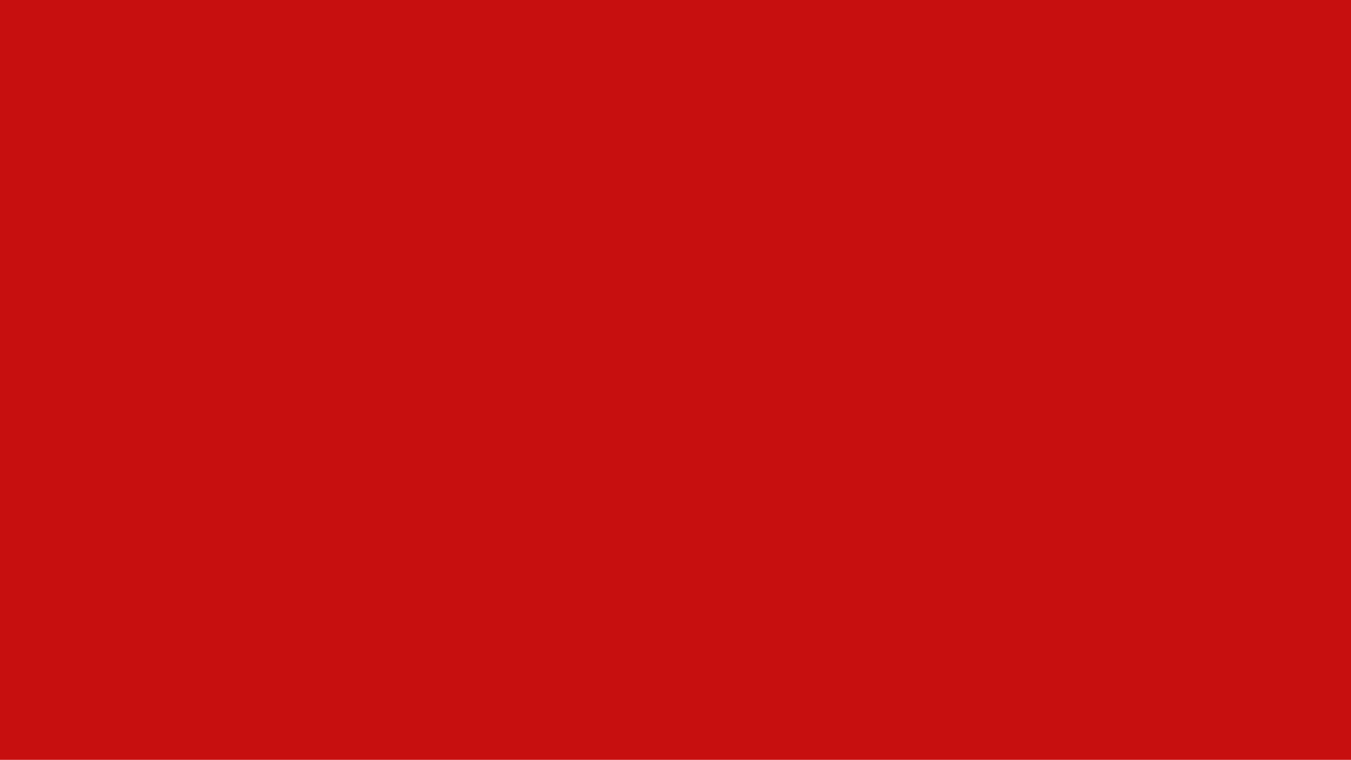RED_BACKGROUND.png