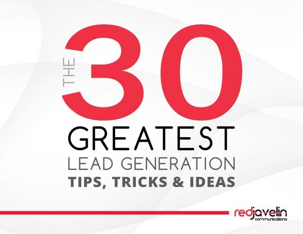 RJC_30_Lead-Generation-Tips.jpg