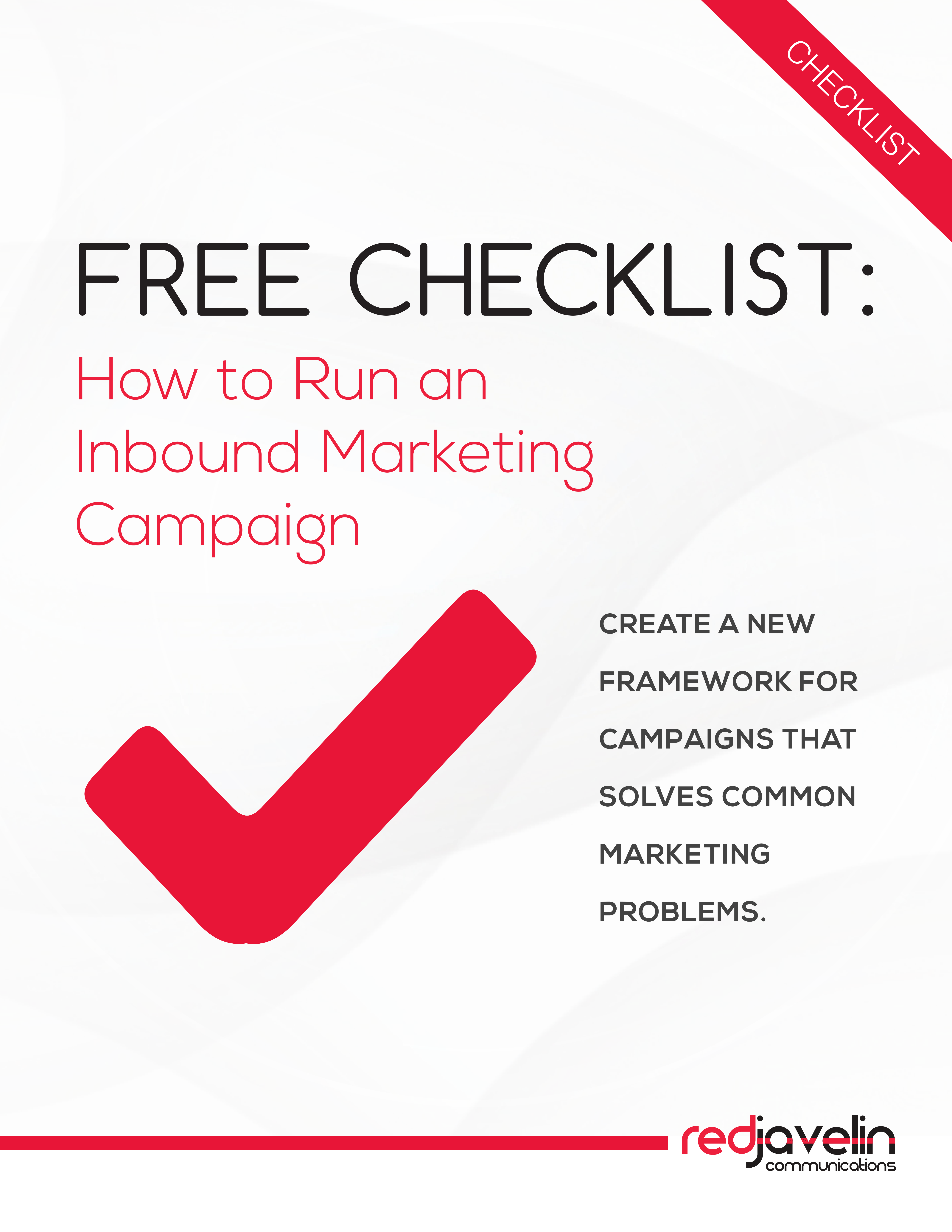 RLC_Inbound_Marketing_Campaign_Checklist_001.png