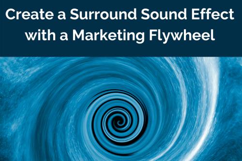 Surround Sound Effect