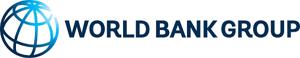 http://www.worldbank.org/en/topic/water