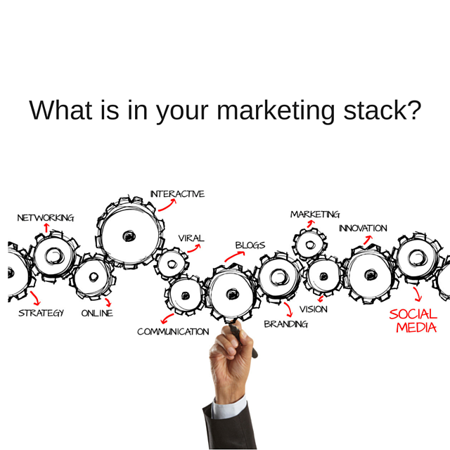 What_is_in_your_marketing_stack-.png