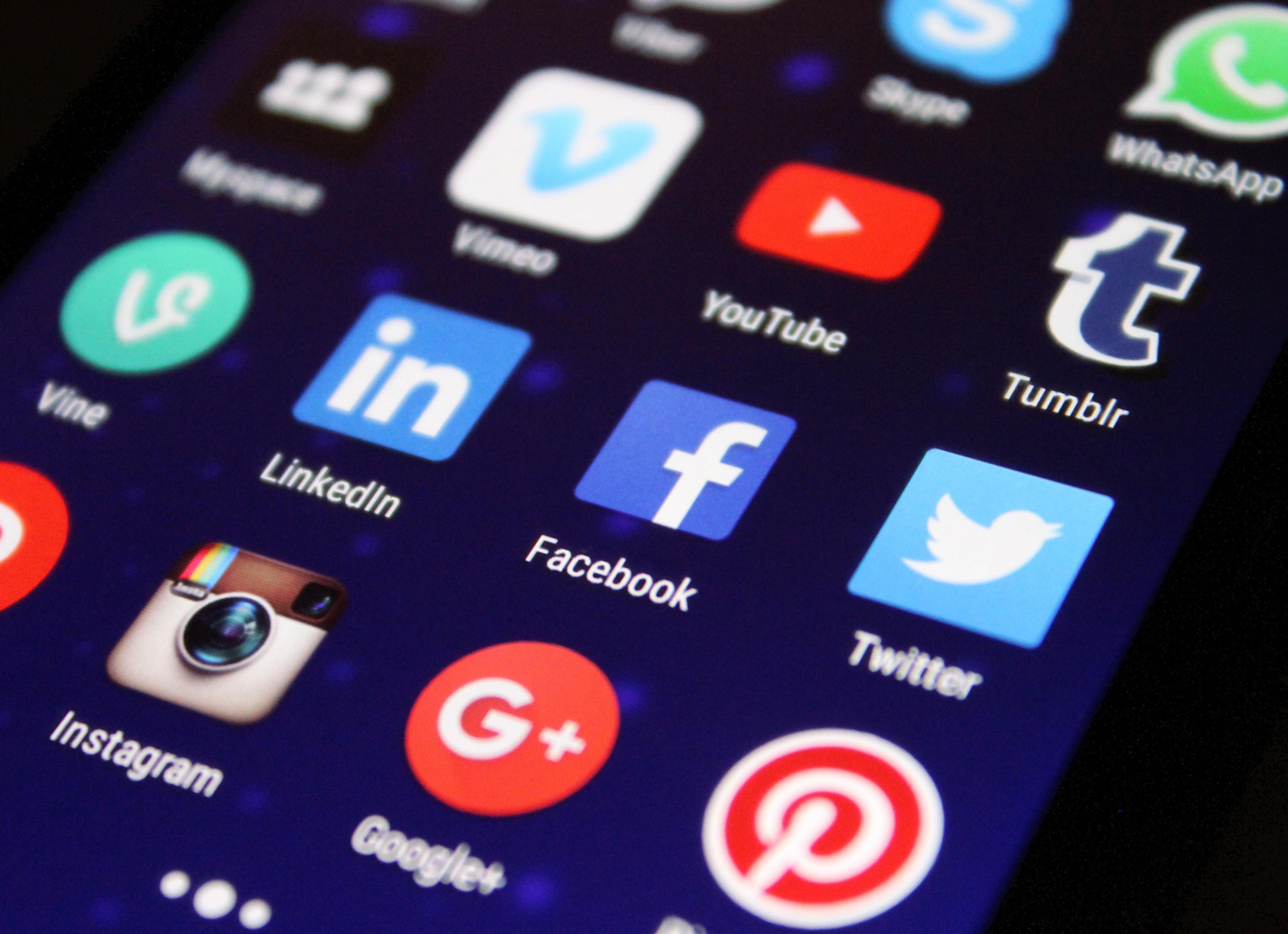 apps-blur-button-267350