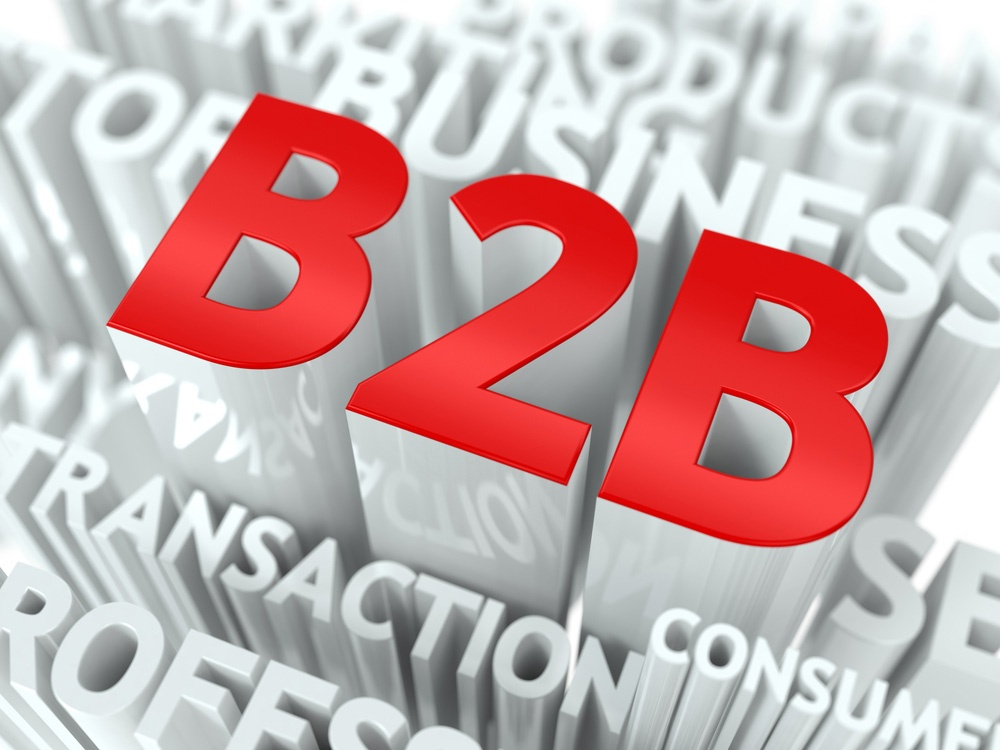 b2b-lead-generation.jpg