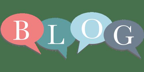 Award Winning Blogs
