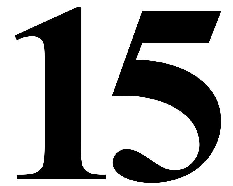 fifteen.jpg