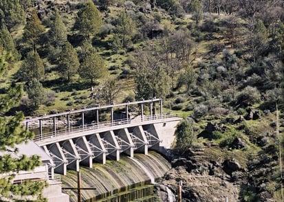 hydropower-1