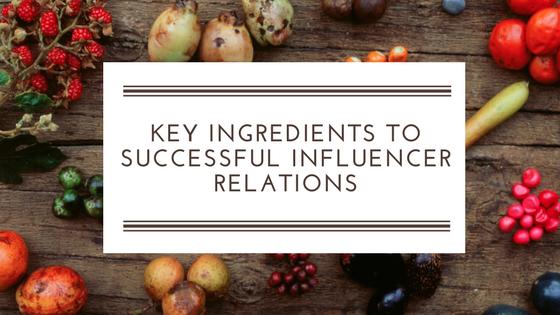 influencermarketing