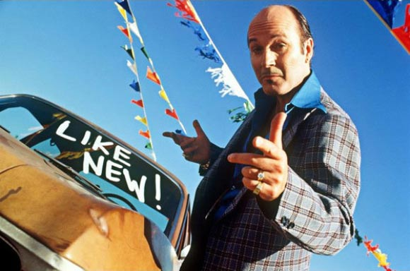 pushy-car-salesman