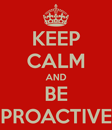 ways-to-be-proactive